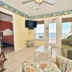 Boardwalk 682 Apartment, Gulf Shores