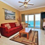 Crystal Tower 1506 Apartment, Gulf Shores