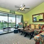 Palmetto 306 Apartment, Orange Beach