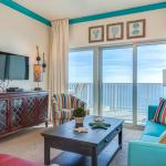 Crystal Tower 1507 Apartment, Gulf Shores