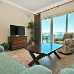 Crystal Shores West 1107 Apartment,  Gulf Shores