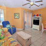 Grand Beach 305 Apartment, Gulf Shores