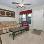 Sea Breeze 211 Apartment, Gulf Shores