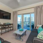 Crystal Tower 303 Apartment, Gulf Shores