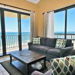 Lei Lani Tower 707 Apartment,  Orange Beach