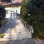 OKSZI Vendégház,  Szeged