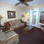Boardwalk 983 Apartment, Gulf Shores