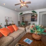 Emerald Greens 3706 Apartment, Gulf Shores
