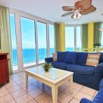 Lighthouse 1418 Apartment, Gulf Shores