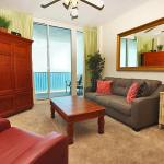 Lighthouse 1509 Apartment, Gulf Shores