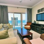 Crystal Tower 708 Apartment, Gulf Shores