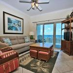 Crystal Tower 1102 Apartment, Gulf Shores