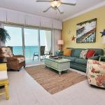 Crystal Shores West Apartment 3,  Gulf Shores
