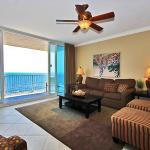 San Carlos 1209 Apartment, Gulf Shores