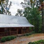The Hideaway Holiday home, Sevierville