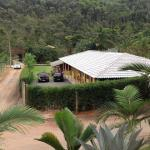 Hotel Pictures: Villaggio Fontes, Guarapari