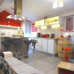 Appartement Comtesse Margaux, Bordeaux