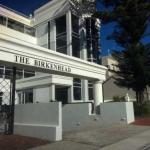 The Birkenhead Unit 2,  Hermanus