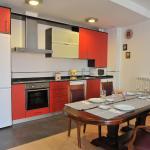 Hotel Pictures: Apartamentos Virrey, El Burgo de Osma