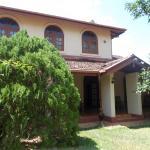 Helen Residence, Negombo