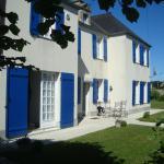 Hotel Pictures: La Maison Claire, Longueville