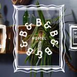 B&B&B&B&B, Vilnius