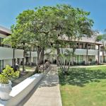 Duro Beach Garden Hotel, Cumbuco