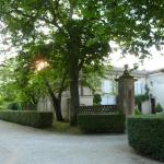 Hotel Pictures: Holiday home Rue Saint-Martin, Marssac-sur-Tarn
