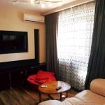 Apartment Sunline,  Batumi