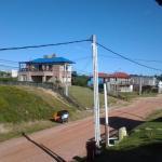 El Medano, Punta Del Diablo