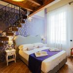 Signoria Deluxe Apartments, Florence
