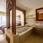 Malibu Mansions apartments, Mijas Costa
