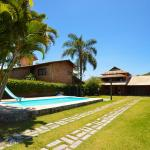 Casa Grignon, Florianópolis