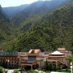 Hotel Pictures: Qianhe International Hotel, Jiuzhaigou