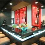 Arina Boutique Residence,  Chaweng