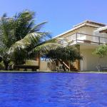 Hotel Pictures: Pousada Morada da Nane, Búzios