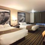 Hotel Pictures: Super 8 Kenora, Kenora