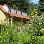 Hotel Pictures: Waldhaus Bielatal, Bielatal