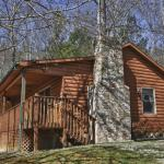 Rambo's Roost Holiday home, Sevierville