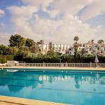 Apartment Tramontana 3, Cabo Roig