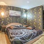 Zdjęcia hotelu: Discret Hotel & SPA, Władaja