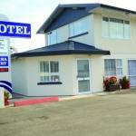 554 Moana Court Motel, Invercargill