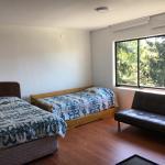 Hotel Pictures: Departamento Centro Osorno, Osorno