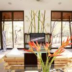 Hotel Pictures: Oceanview House, Matapalo