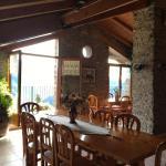 Hotel Pictures: Casa Camp, Enviny