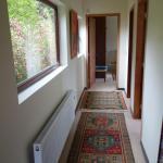 Hotel Pictures: Varas B&B, Llanquihue