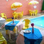 Hotel Pictures: Meu Pedacinho de Céu, Cananéia