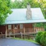Indian Summer Holiday home, Sevierville