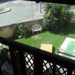 Hotel Pictures: Pousada Recanto Icaraí, Niterói