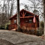 Hemlock Haven Holiday home, Sevierville
